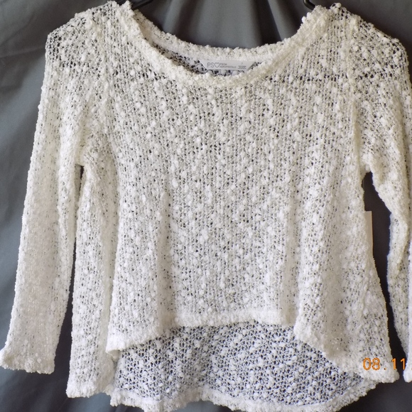 PS from Aeropostale Other - Girls Clothes